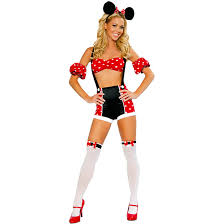 Boxer Halloween Costume 37 Questionably U0027sexy U0027 Halloween Costumes