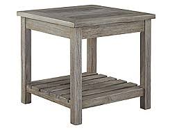 Affordable Coffee Tables Discount Coffee Tables And End Tables Affordable Coffee Tables