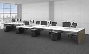 Office Furniture In Los Angeles Ca Enwork