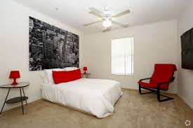 One Bedroom Apartments Gainesville  Gallery Image And Wallpaper - One bedroom apartments in gainesville