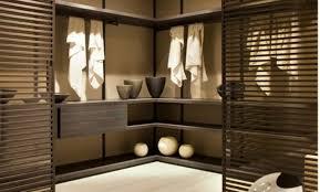 chambre marron déco chambre marron fonce 29 argenteuil chambre marron chocolat