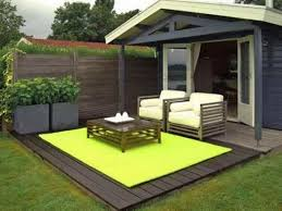 Patio Furniture On A Budget Splendent Backyard Patio Designs On A Budget Inexpensive Backyard
