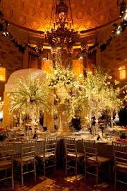 David Tutera Wedding Centerpieces by David Tutera Wedding Theme Ideas Pinterest Receptions