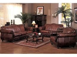 Living Room Furniture Sets Leather Living Room Furniture Sets