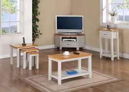 cuisine tv fr mullion peint meuble tv d angle chêne amazon fr cuisine maison