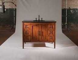 Bathroom Vanities In Atlanta 67 Best Modern Bathroom Images On Pinterest Modern Bathrooms