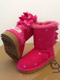 ugg winter sale 100 best uggs images on casual shoes and