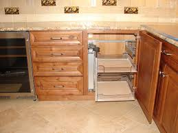 Drawer Organizers U Cutlery Trays Product Product Kitchen - Kitchen cabinet drawer dividers