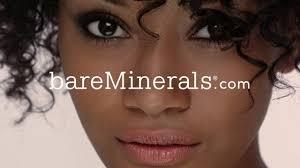 bareminerals black friday bareminerals barepro performance wear powder foundation youtube