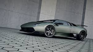 lamborghini gray cars gray steel lamborghini murcielago hd wallpapers