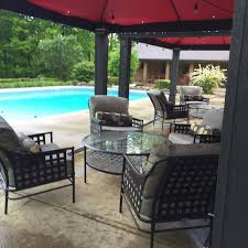 Outdoor Furniture Louisville Ky by 5 Br 4 Baths Pool Hottub Family Friendl Vrbo
