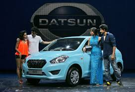 renault datsun nissan resurrects datsun to woo emerging market buyers inquirer