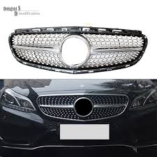 mercedes grill compare prices on mercedes grill e shopping buy low price