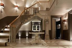 best home interior stairway lighting ideas for modern and contemporary interiors