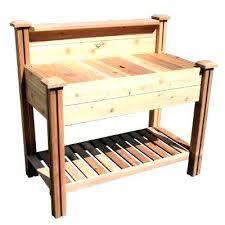 potting table with sink potting table with sink geekoutlet co