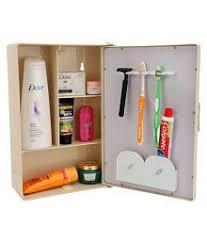 bathroom storage u0026 mirrors buy bathroom storage u0026 mirrors online