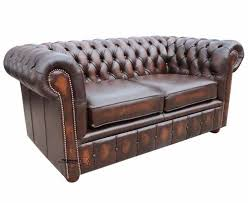 Chesterfield Sofa Hire Chesterfield Sofa Hire 3rd Element Uk