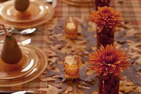 extraordinary stylish thanksgiving table adorning ideas ideas