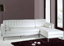 Leather Sofa Sectionals On Sale Sofa Modern Sofa Cheap Leather Sofas Corner Sofa Sleeper Sofas