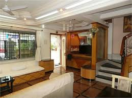 villa in mumbai 4 bhk villa for sale in borivali west mumbai 3000 sq ft 1000