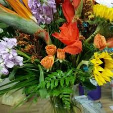 port florist new port richey florist florists 5308 balsam st new port