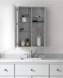 9 ways to declutter your bathroom counter martha stewart