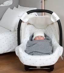 chaise pour bébé housse de chaise pour bébé laranjinha