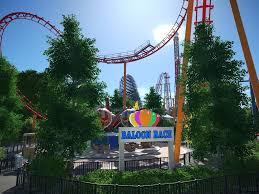 Fright Fest Six Flags New England Six Flags New England Nachbau Neue Bilder 24 01 2018