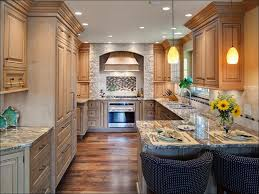 kitchen kitchen island cabinets small kitchen island with