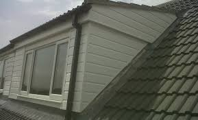 quote for home repair roof roof tiles wonderful replacing roof tiles energy efficient