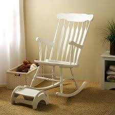 Cushion For Rocking Chair For Nursery Rocking Armchair Ikea Chair Nursery Modern Australia Lilwayne Info