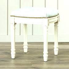 bathroom vanity stool stools the most bathroom great vanity stools