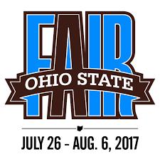 Radio Dispatch Logos Logos Ohio State Fair