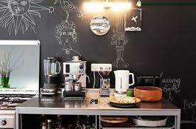 wandtafel küche wände streichen ideen wandtafel küche küchentisch