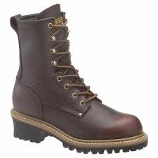 womens work boots work boots steel toe composite toe athletic shoes for