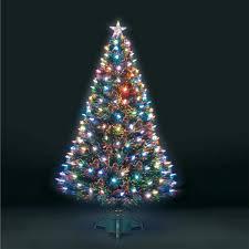 decoration best led tree lights light design