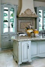 country kitchen island ideas country island kitchen corbetttoomsen