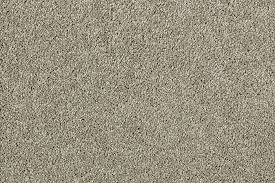 Allure Rugs Karastan Fine Carpets And Rugs Since 1928