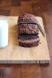 eggless chocolate cake u2013 indugetscooking