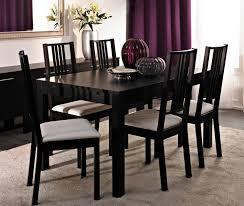 sedie ikea soggiorno soggiorno sedie soggiorno ikea sedie moderne soggiorno