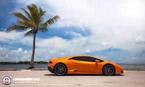 Lamborghini Huracan Custom - wheels boutique lamborghini huracan x hre p101 mclaren life