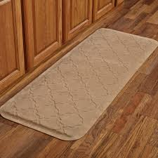 Comfort Mats For Kitchen Kitchen Rugs 44 Exceptional Green Kitchen Rugs Picture Concept