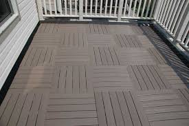 wood deck tiles taupe colour how to remove wood deck tiles