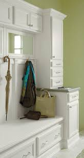 best images about organization and storage pinterest cabinetry can make any room the house like