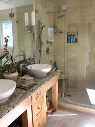 interesting bathroom ideas small master bathroom ideas officialkod