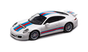 porsche martini logo 911 carrera s aerokit cup martini racing white 1 43 911 model