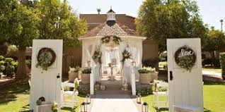 wedding venues az compare prices for top wedding venues in scottsdale arizona