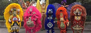 mardi gras indian costumes mardi gras indians