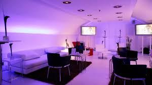 Yacht Interior Design Ideas Bedroom Interior Design In Purple Home Pleasant And White Fedisa