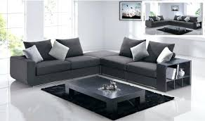 Charcoal Sectional Sofa Charcoal Sectional Sofa Adrop Me